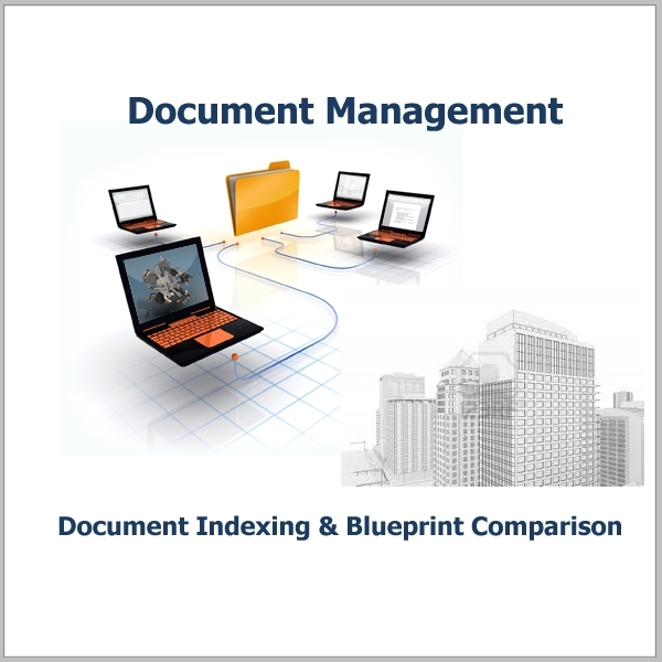 DocumentManagment