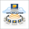 DataReplication